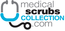 Medical Scrubs Collection