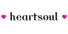 Picture for category HeartSoul