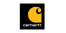 Picture for category Carhartt