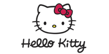 Picture for category Hello Kitty