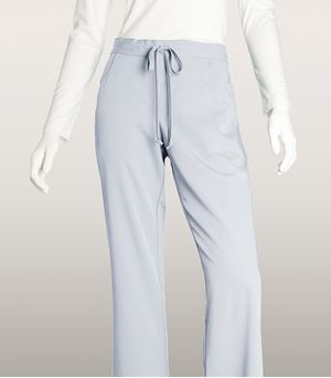 Grey's Anatomy 5 Pocket Drawstring Pant 4232